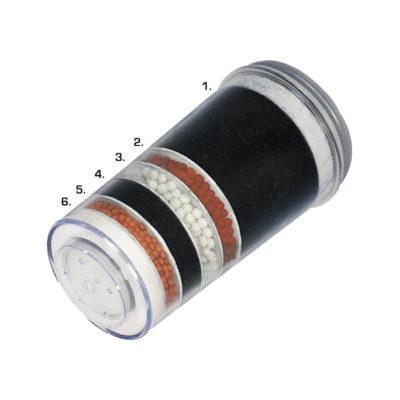 /tmp/con-5cc21348c1d95/4031_Product.jpg