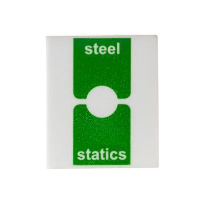 STATIK & STAHL – Harmonisierung der Baukonstruktion