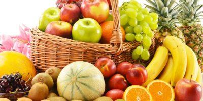 Basische Ernährung ist kein Ausweg !